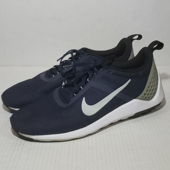detailed look a2f71 822bb Nike Lunarestoa 2 Essential Running Shoe sz 12